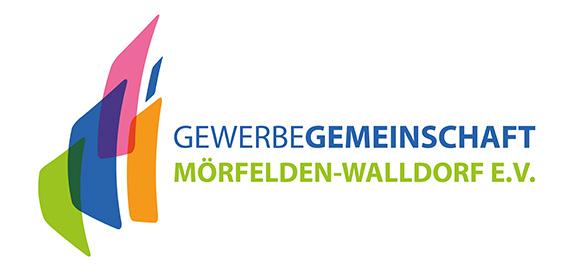 Gewerbegemeinschaft Mörfelden-Walldorf e.V.