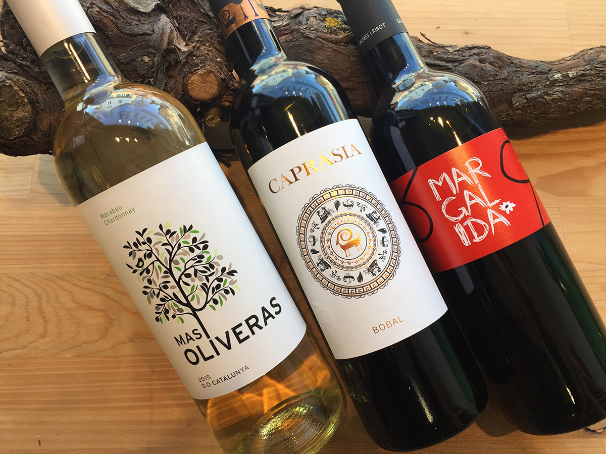 cantinetta-3-17-portfolio-wine