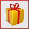 Bei uns können Sie den Geschenk-Gutschein einlösen.