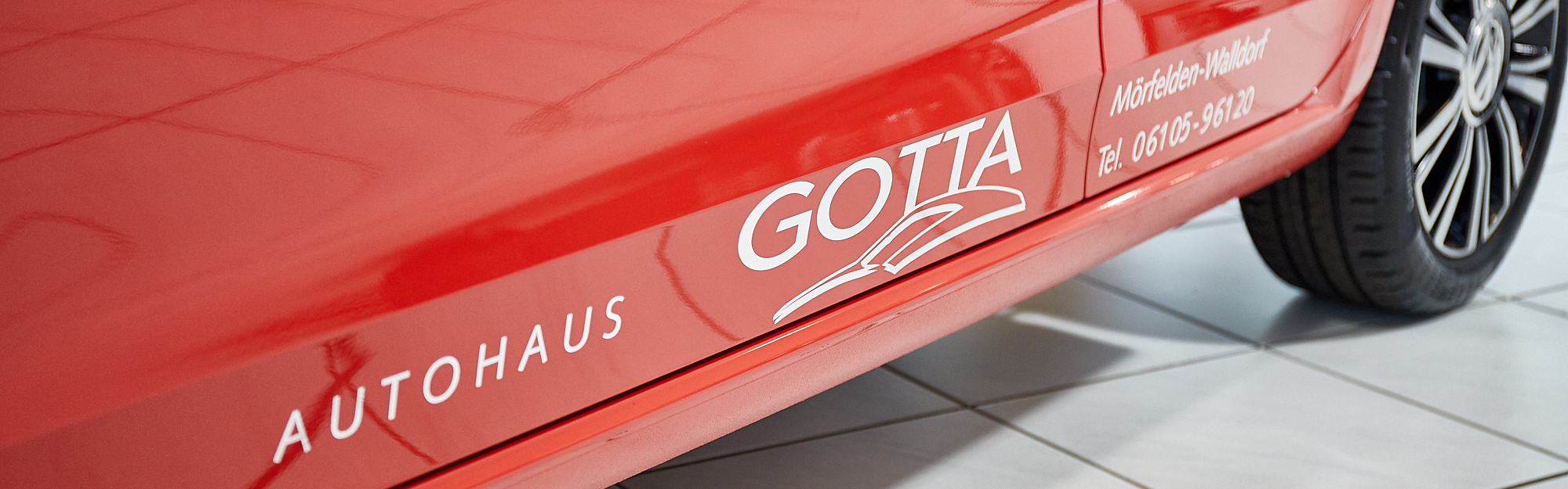 170727-Gotta-Autohaus-017