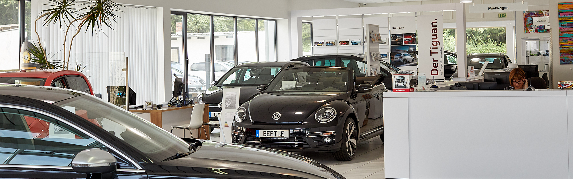 170727-Gotta-Autohaus-030