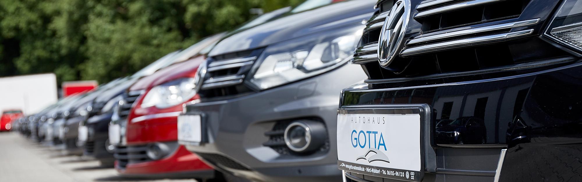 170727-Gotta-Autohaus-034