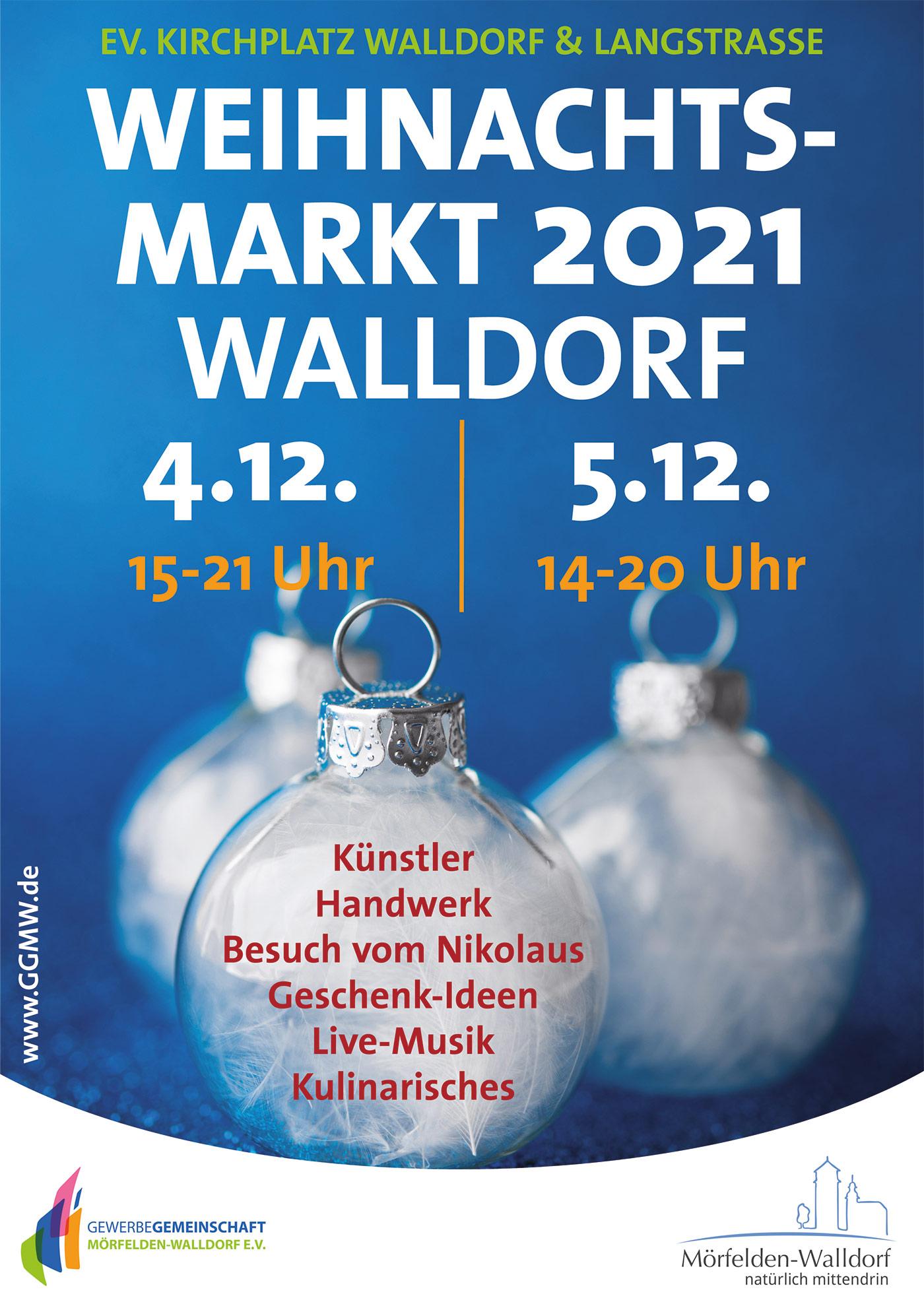 GGMW-Marktplatz-2021